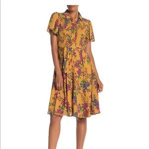 NWT Nanette Lepore Dress size 8
